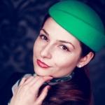 Кристина Пейчева